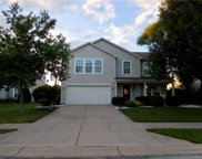 1274 Rosemary  Court, Greenfield image