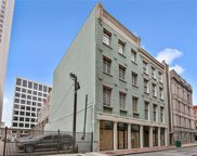 734 Union  Street Unit 301, New Orleans image