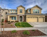 2400  Cumberland Drive, Roseville image
