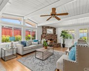 8628 Amsdell Avenue, Whittier image