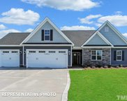 190 Heart Pine Drive, Wendell image