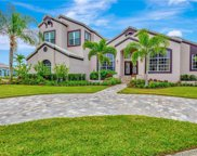 2709 Skimmer Point Way S, Gulfport image