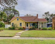 311 Venetian Drive, Clearwater image