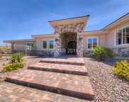 386 CATS EYE Drive, Boulder City image