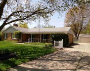 52409 Forestbrook Avenue, South Bend image