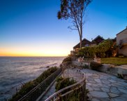 8  Rockledge Rd, Laguna Beach image