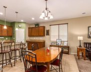 23694 S 210th Place, Queen Creek image