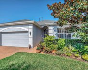 935 Wolf Creek Street, Clermont image