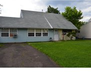 50 Micahill Road, Levittown image
