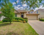 5125 Meyers Lane, Fort Worth image