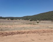 Lot 16 &  17 Mountain Valley, Edgewood image