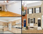 812 CONKLING STREET S, Baltimore image