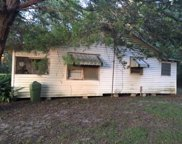 288 Hwy 453, Marksville image