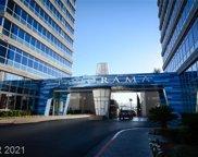 4585 Dean Martin Drive Unit 204, Las Vegas image