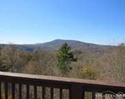 822 Sorrento Drive, Blowing Rock image