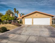 68150 Hermosillo Road, Cathedral City image