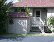 403 Colony Dr. Unit 403, North Myrtle Beach image