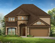 1220 Bear Creek Drive, Anna image