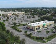 18355 Nw 57th Ave Unit #104, Miami Gardens image