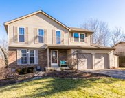 1092 Timbervalley  Court, Delhi Twp image