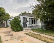 4591 S Cherokee Street, Englewood image