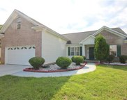 1002  Christobal Court, Indian Trail image