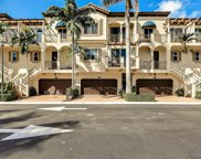 3006 Waterside Circle, Boynton Beach image
