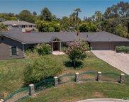 9606     El Braso Drive, Whittier image