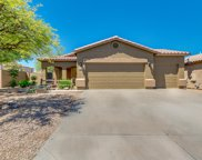 30012 N Desert Willow Boulevard, San Tan Valley image