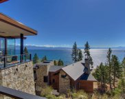 6229 North Lake Boulevard, Tahoe Vista image
