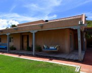 18 Tres Hermanos Road, Placitas image