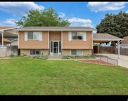 3718 W Englewood Dr S, Taylorsville image