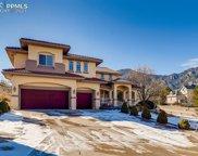 4620 Alpglen Court, Colorado Springs image