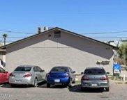 3116 E Chipman Road, Phoenix image