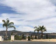 3877 Rocky Point  Way, Santa Rosa image