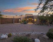 1215 Weathered Stone, Oro Valley image