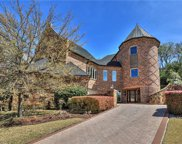 4936 Westbriar, Fort Worth image