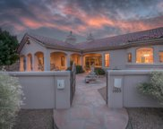 1405 Valley View Drive SW, Los Lunas image