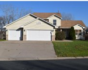 6370 Barclay Avenue, Inver Grove Heights image