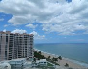 1500 S Ocean Blvd Unit 1201, Lauderdale By The Sea image
