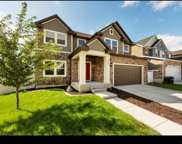 3633 W Keyworth  S, South Jordan image