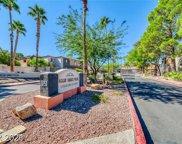 3151 Soaring Gulls Drive Unit 1105, Las Vegas image