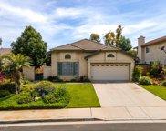 5420     Butterfield Street, Camarillo image