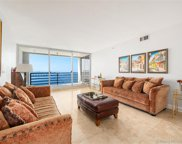 1541 Brickell Ave Unit #B1904, Miami image