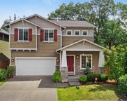 22915 27th Dr SE, Bothell image