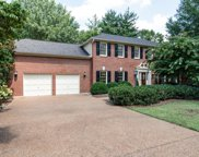 708 Highland View Pl, Brentwood image