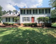 167 Shady Cove  Road, Troutman image