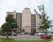 2151 Bridge View Ct. Unit 1-1203, North Myrtle Beach image
