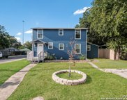 1402 W Kings Hwy, San Antonio image