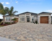 32130 Red Tail Boulevard, Sorrento image